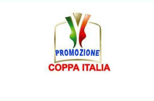 SPAREGGIO COPPA ITALIA MEN