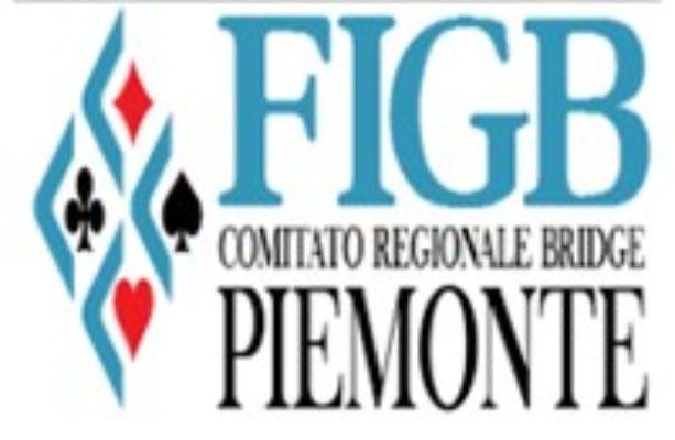 23 – 24 Febbraio  COPPA ITALIA MISTA