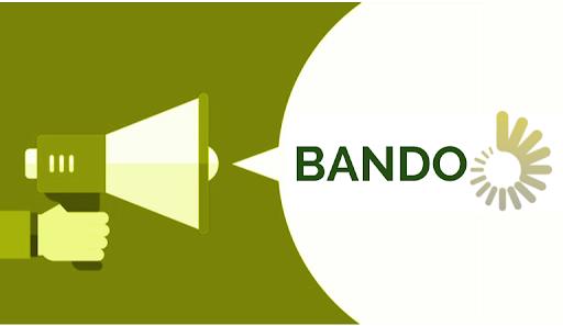 Bando Regionale Squadre Miste 20/21 Novembre